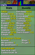 Skill screen old3.png