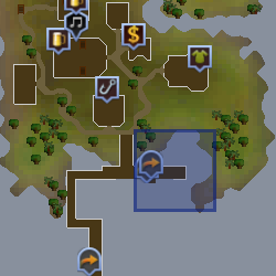 Smith location.png