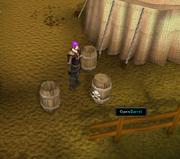 Digsite barrels.png