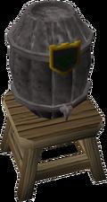 Dragon bitter (barrel) built.png