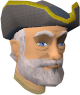 Town crier chathead.png