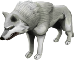 Big wolf.png