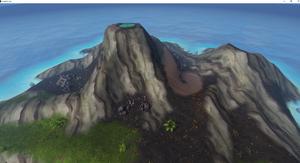Braindeath Island Volcano.png