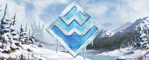 Winter Weekend update post header.jpg