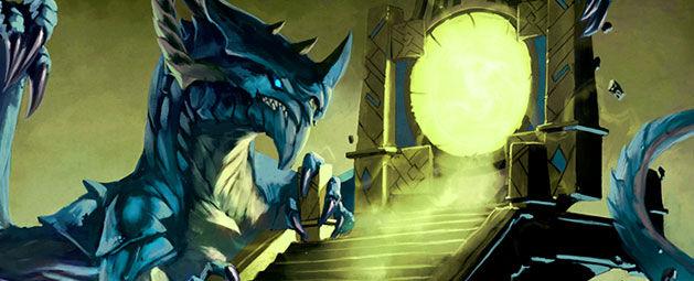 Adamant and Rune Dragons update post header.jpg