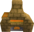 Large oven built.png