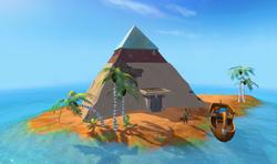 Pirâmide de Crondis.png