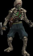 Skeleton looter.png