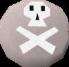 Death rune detail.png