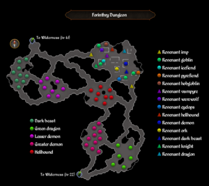 Forinthry Dungeon map.png