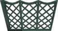 Garden fence detail.png