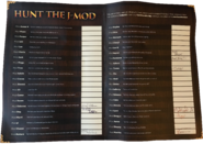 RuneFest 2016 Hunt the JMod