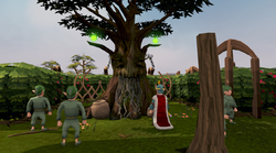 A Aldeia dos Gnomos Arborícolas.png