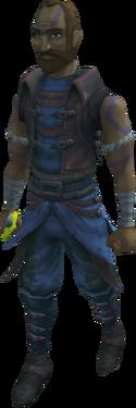 Rogue Captain.png
