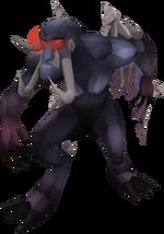 Black demon2.png