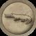 Crondis ikona