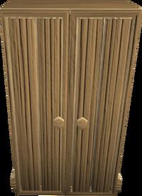 Oak-wardrobe.png