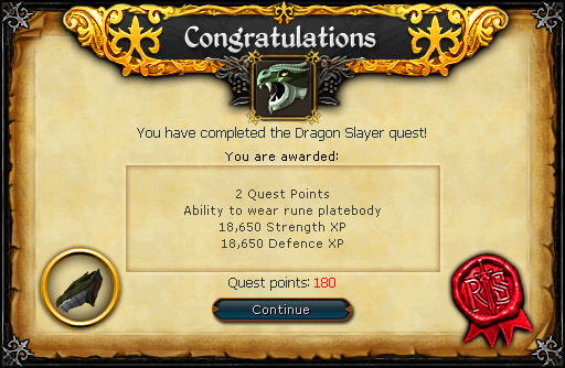 Dragon Slayer reward.png