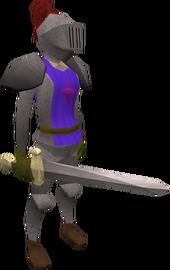 Knight of Ardougne.png