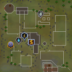 Manor Farm map.png