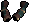 Smith's gauntlets (adamant).png