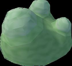 Laboratory slime.png