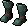Smith's boots (adamant).png
