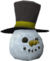 Boneco de neve (2011) cabeça.png