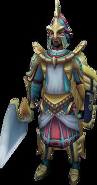 Menaphite guard captain.png