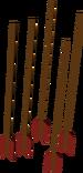 Headless arrow detail.png