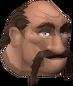 Mountain Dwarf chathead.png
