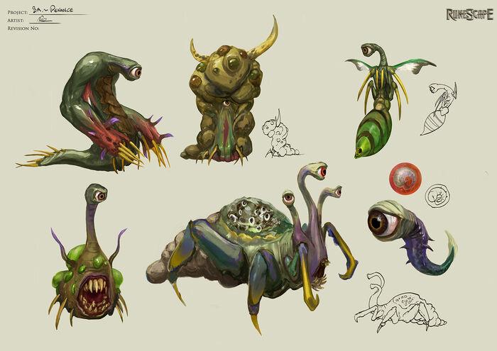 Penance creatures concept art 2.jpg