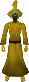 Robe (Canifis) yellow equipped.png