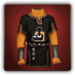 AbleGamers tunic icon.png