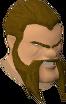 Dwarf Gang Member 1