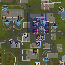 Silver merchant location.png