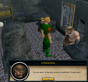 Buying supplies from the Stonemason.png