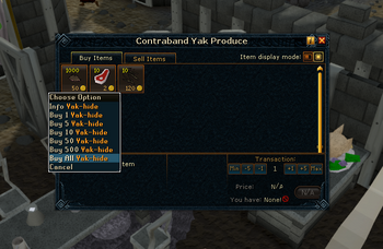 Buying yak hide.png