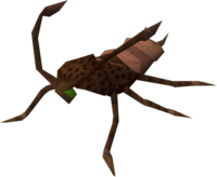 Cockroach drone.png