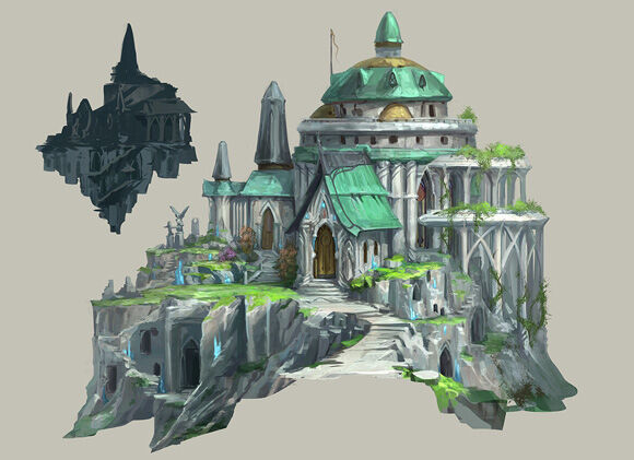Elf City Hefin building concept art.jpg