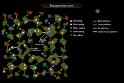 Runespan lower level map.png