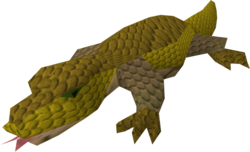 Small lizard.png
