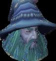 Wizard Terrova chathead.png