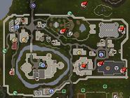 Mapa de faladore