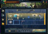 RunePass (Ocean's Bounty) interface 2.png