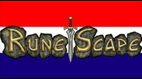 Runescape DikBil Pk Marathon Day 7 (Nederlandse commentary)(Dutch) extras