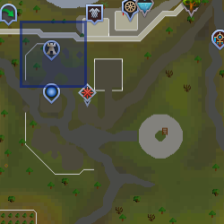 Scribe location.png