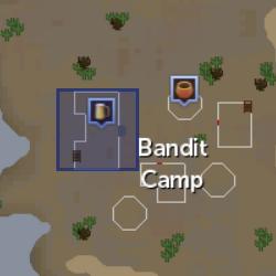 Bartender (Bandit Camp) location.png