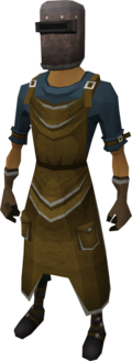 Blacksmith's outfit equipped.png