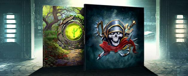 RuneScape Soundtrack update post header.jpg